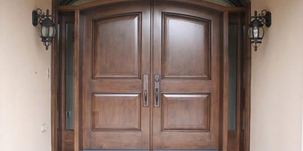 Windows Doors Mississaugaoakvilleburlingtontoronto