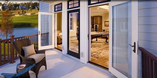 windows doors mississauga oakville burlington toronto