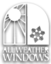 all weather_trans