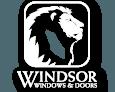 windsor-on