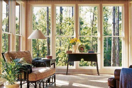 windowsCaro6-350x400