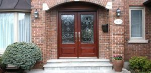 About Choosing the Right Window and Door Contractor